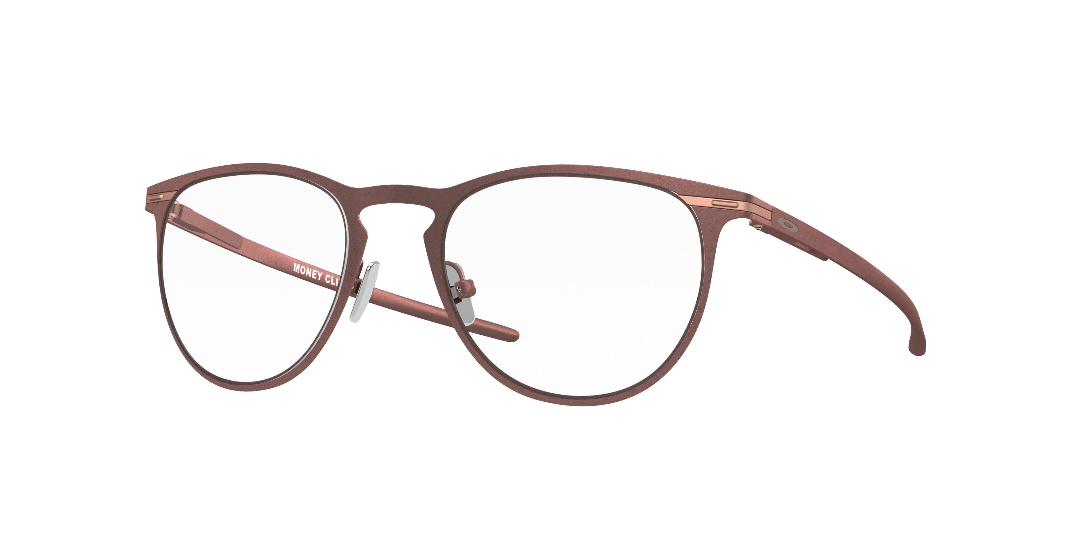 Oakley 0OX5145