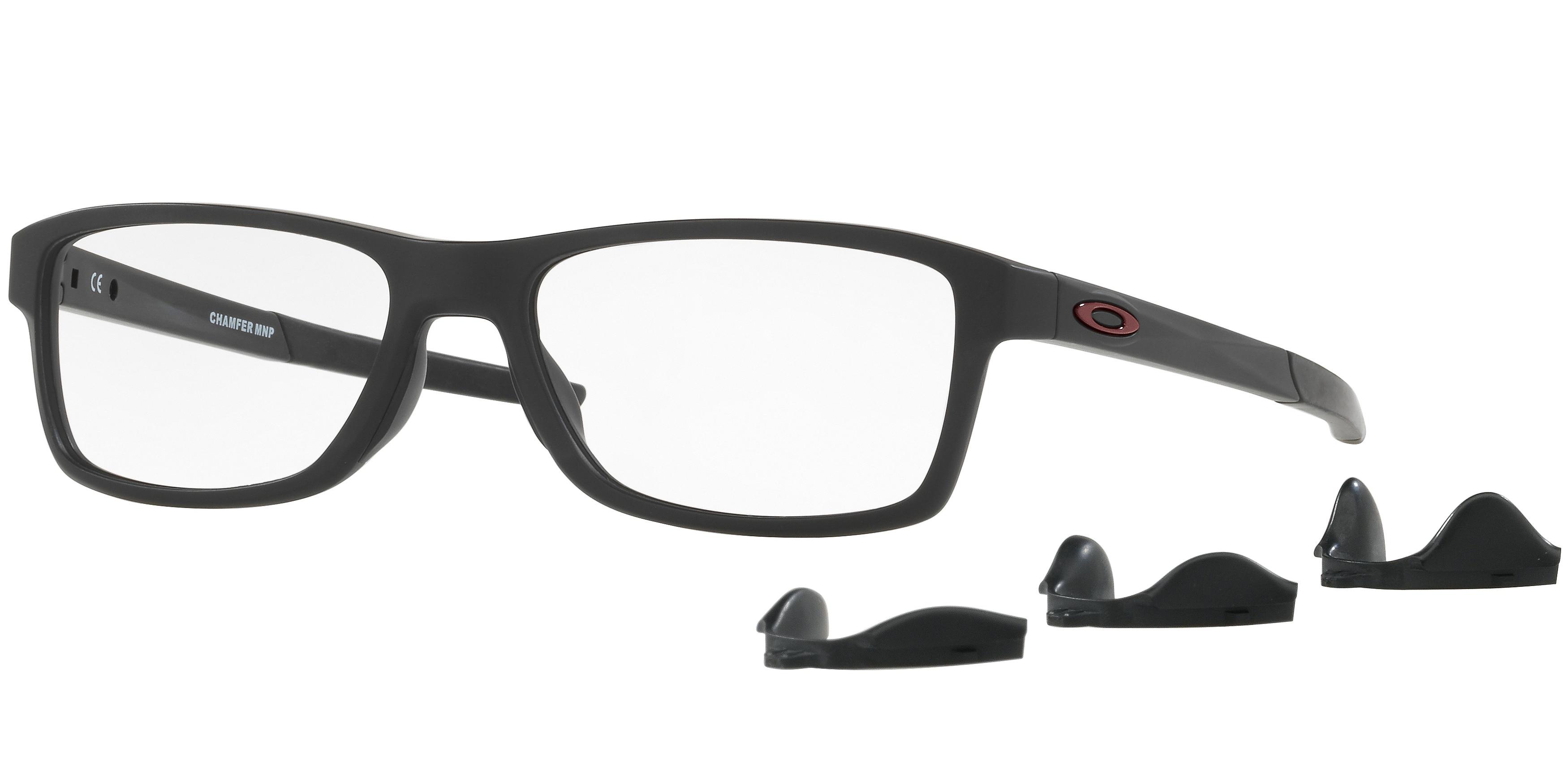 Oakley 0OX8089