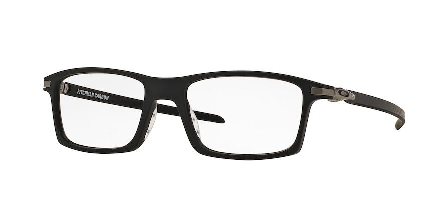 Oakley 0OX8092