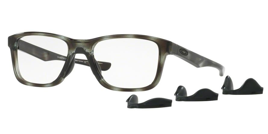 Oakley OX8107