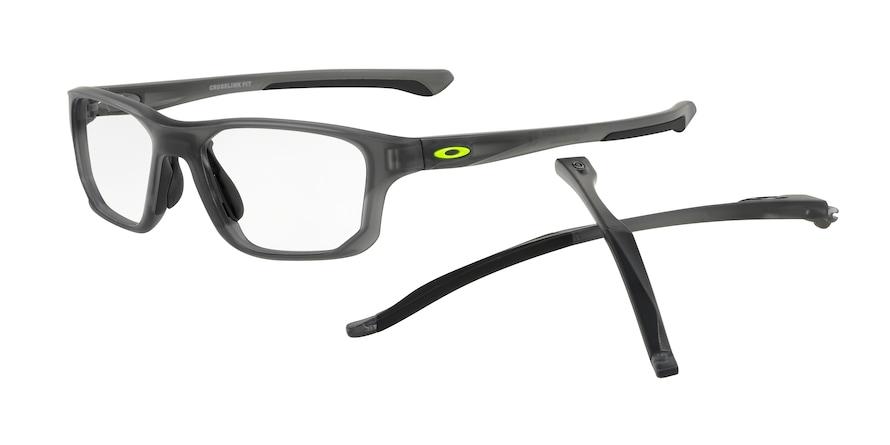 Oakley 0OX8136