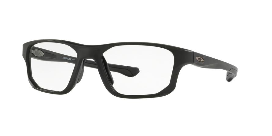 Oakley 0OX8136M