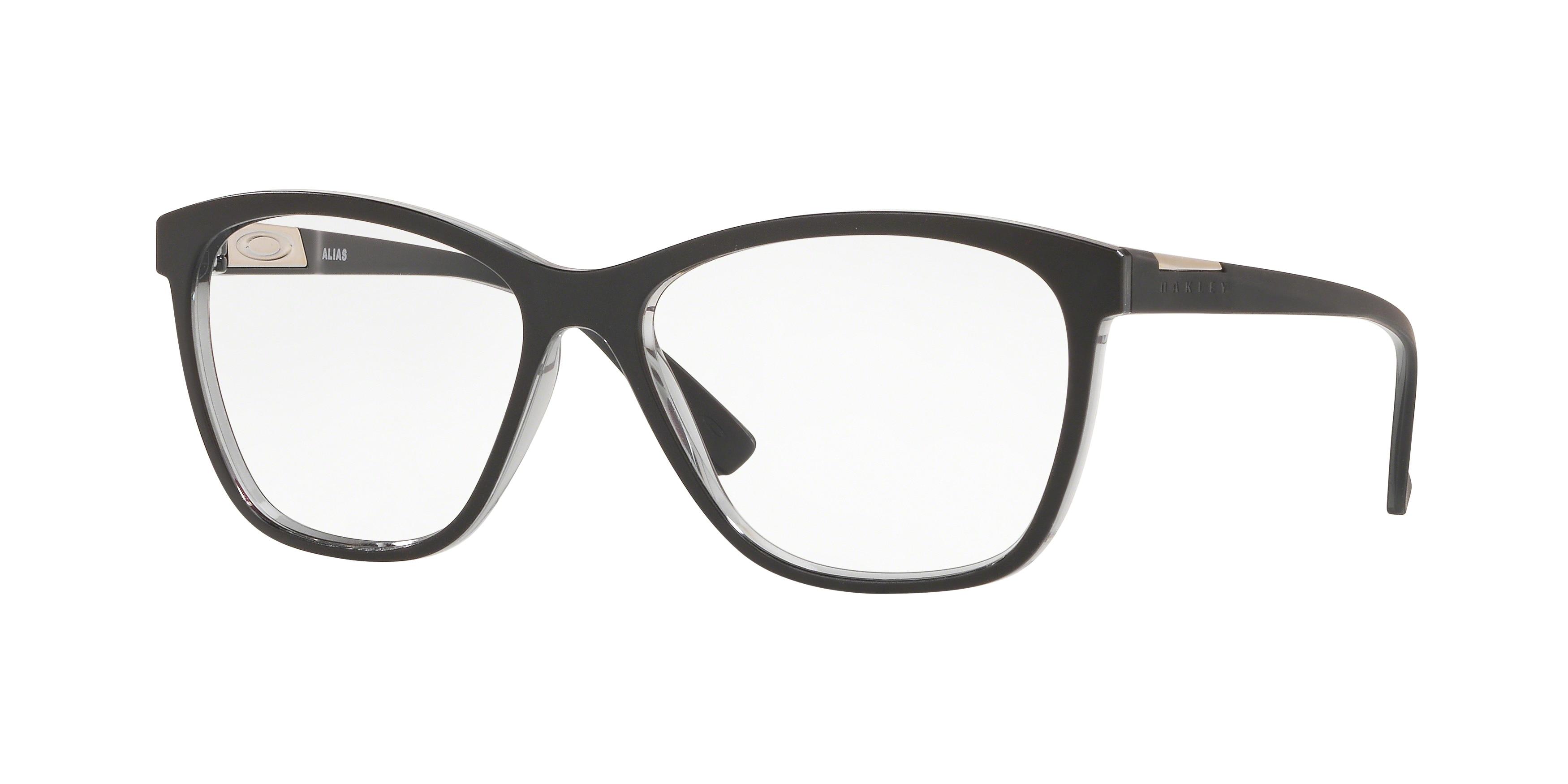Oakley 0OX8155