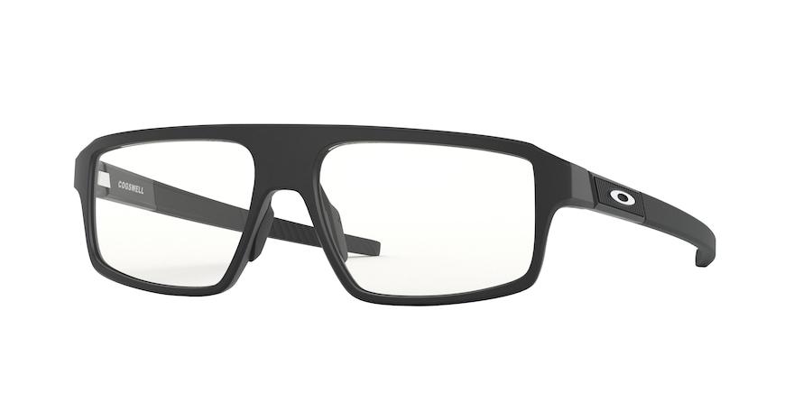 Oakley 0OX8157