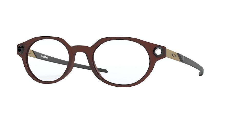 Oakley 0OX8159