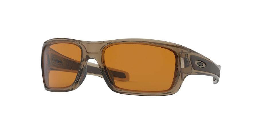 Oakley OJ9003
