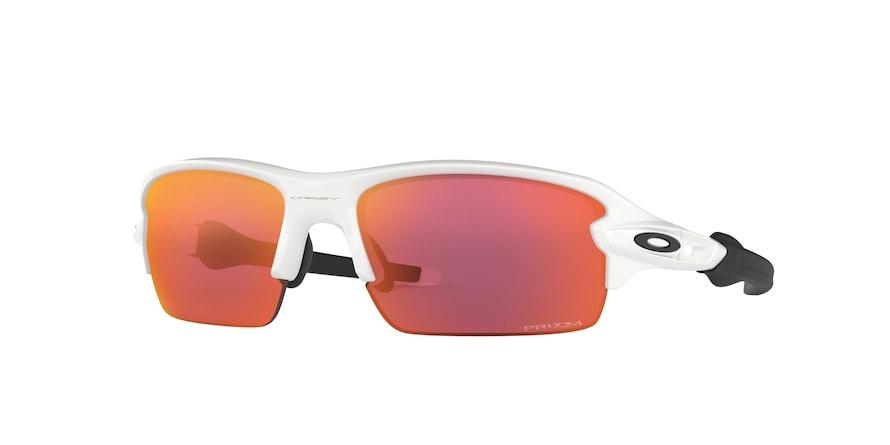 Oakley OJ9005