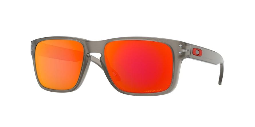 Oakley OJ9007