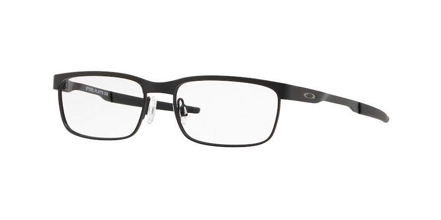 Oakley 0OY3002