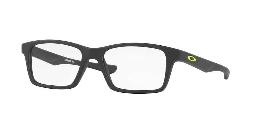 Oakley 0OY8001