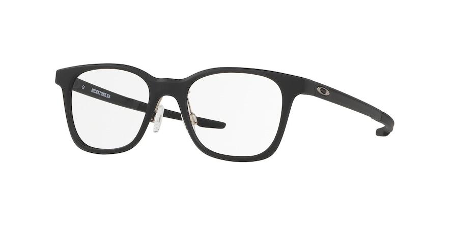 Oakley OY8004