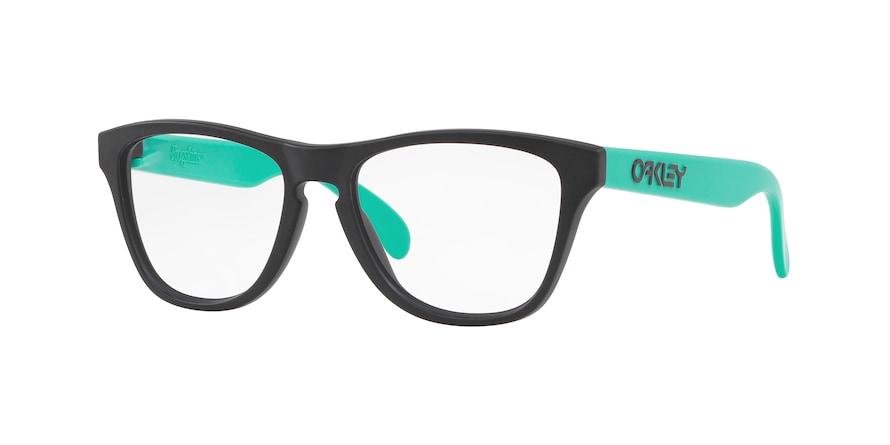 Oakley 0OY8009