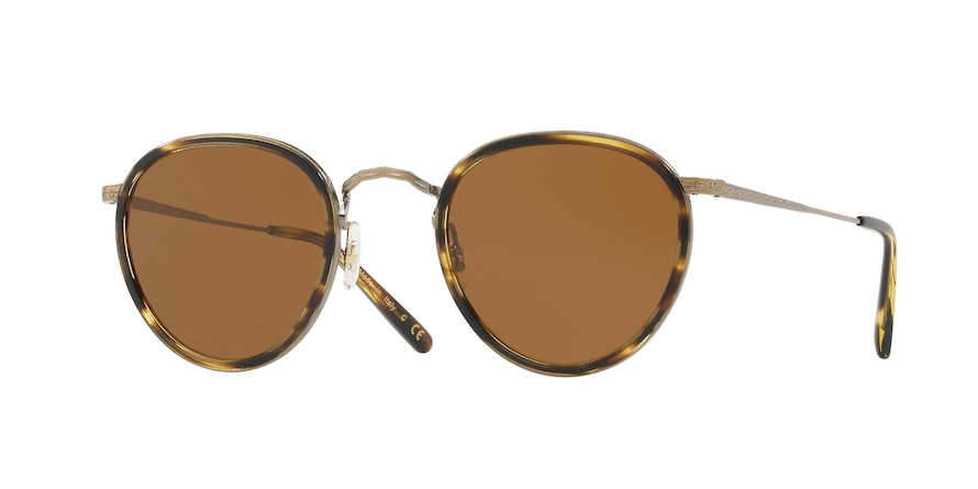 oliver_peoples_0ov1104s_503953_cocobolo