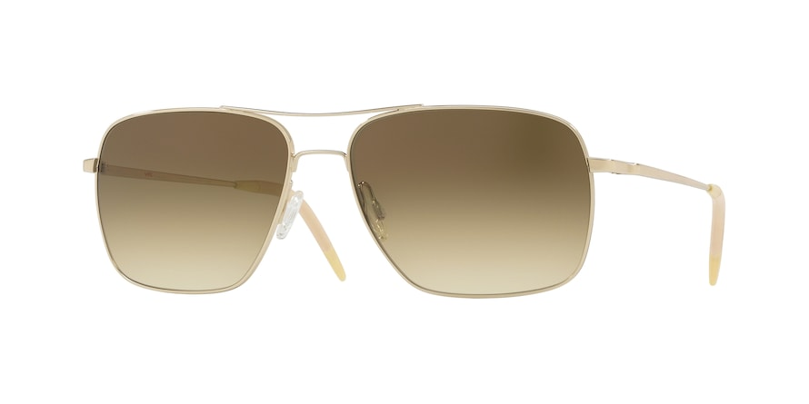 Oliver Peoples 0OV1150S