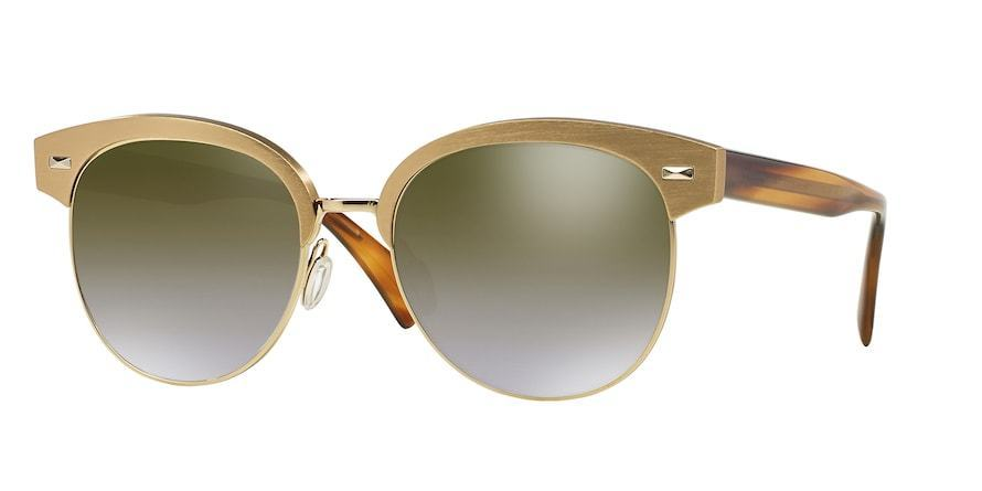 Oliver Peoples 0OV1167S