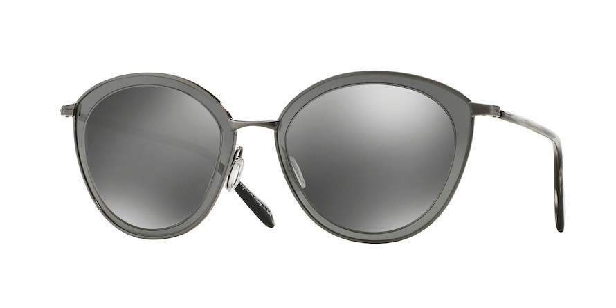 oliver_peoples_0ov1178s_50416v_brushed_pewter