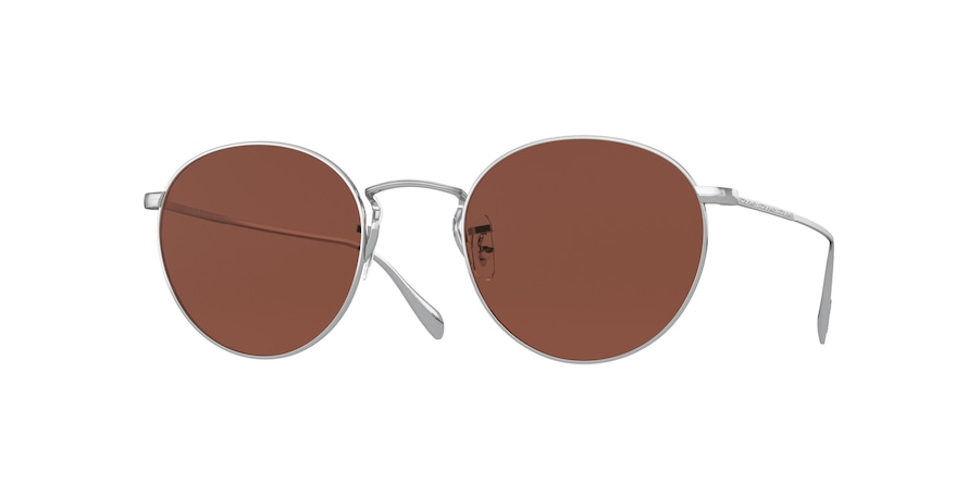 Oliver Peoples 0OV1186S