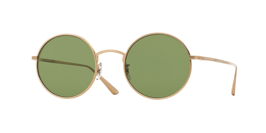Oliver Peoples 0OV1197ST