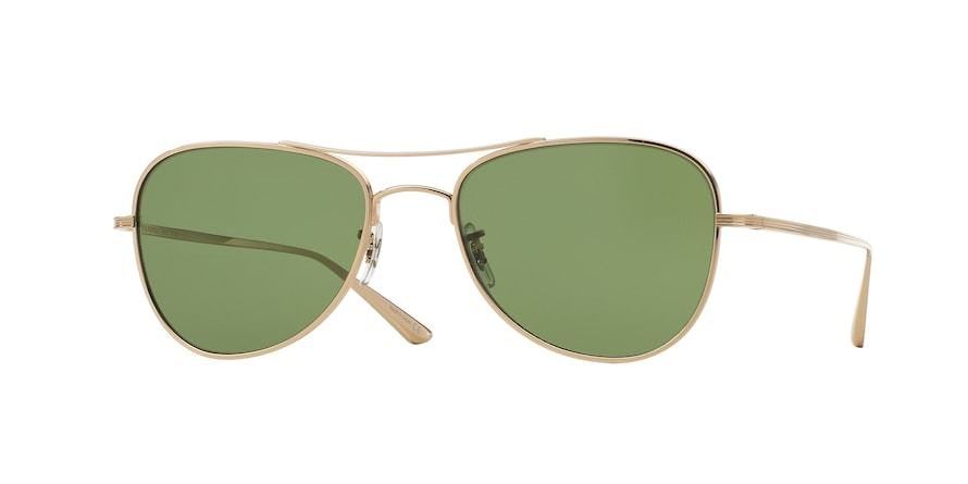 Oliver Peoples 0OV1198ST
