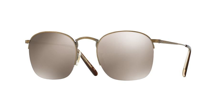 Oliver Peoples 0OV1209S