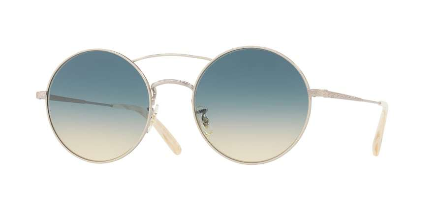 Oliver Peoples 0OV1214S