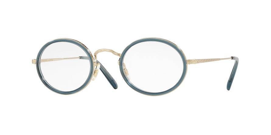 Oliver Peoples 0OV1215