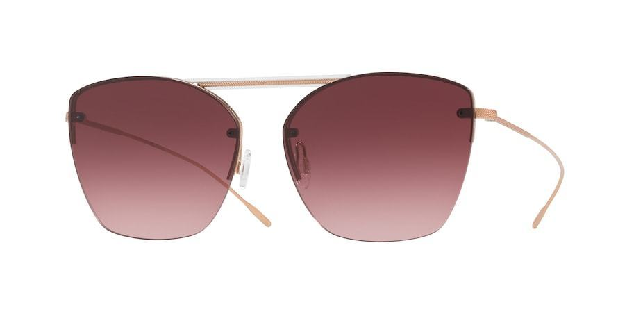 Oliver Peoples 0OV1217S
