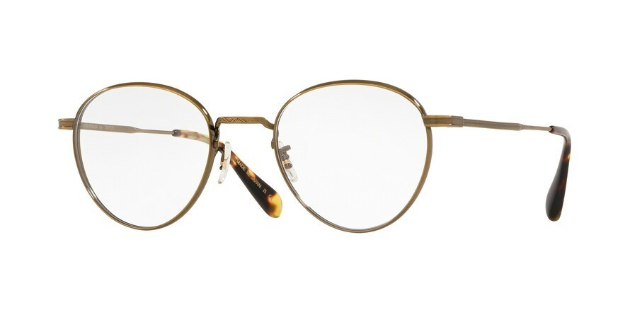 Oliver Peoples 0OV1224T