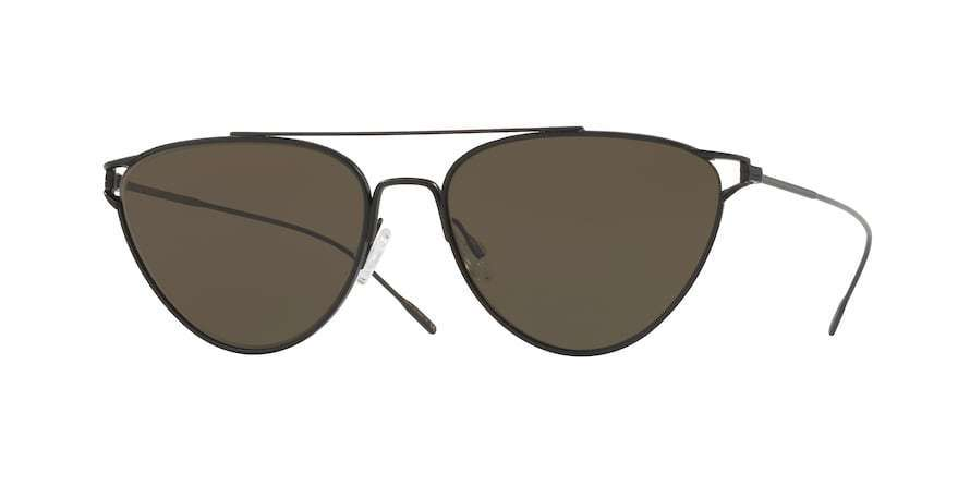 Oliver Peoples 0OV1225S
