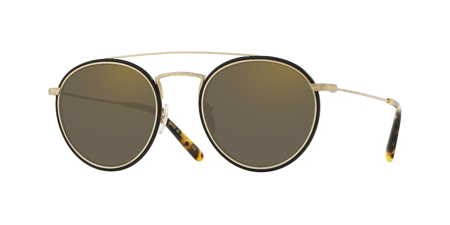 Oliver Peoples 0OV1235ST