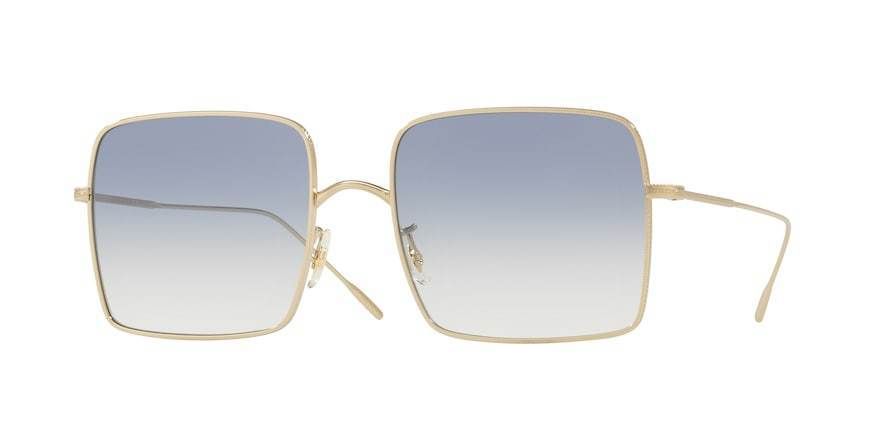 Oliver Peoples 0OV1236S