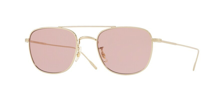 Oliver Peoples 0OV1238