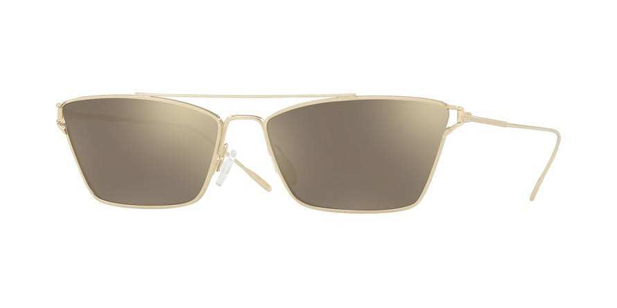 Oliver Peoples 0OV1244S