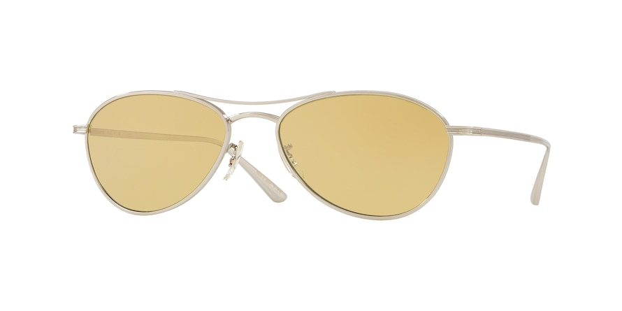 Oliver Peoples 0OV1245ST