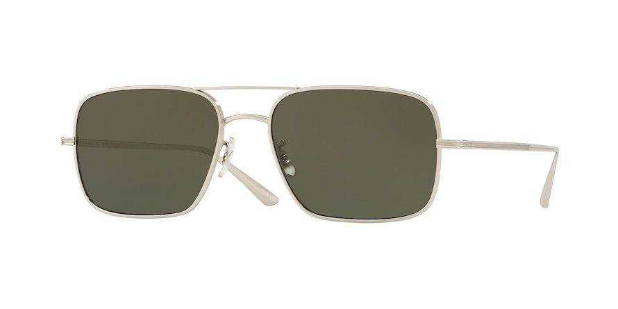 Oliver Peoples 0OV1246ST