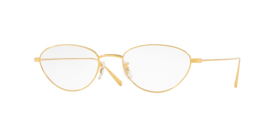 oliver_peoples_0ov1247t_5037_soft_rose_gold