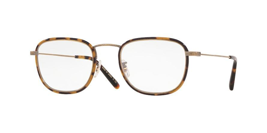 Oliver Peoples 0OV1249T