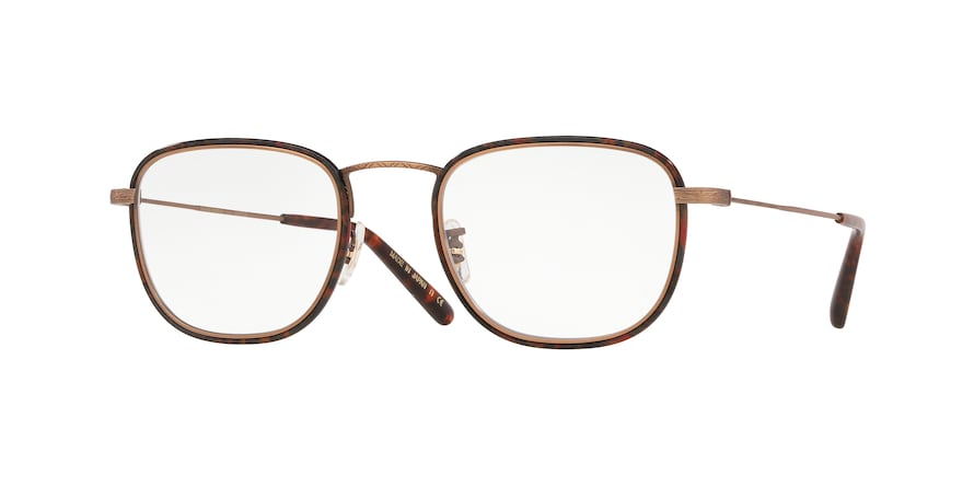 oliver_peoples_0ov1249t_5285_mosaic_marble_bronze