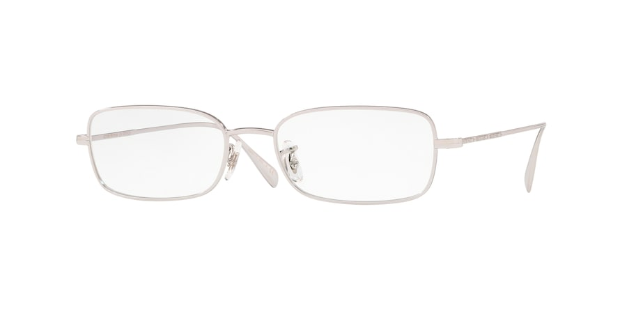 Oliver Peoples 0OV1253