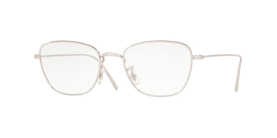 Oliver Peoples 0OV1254