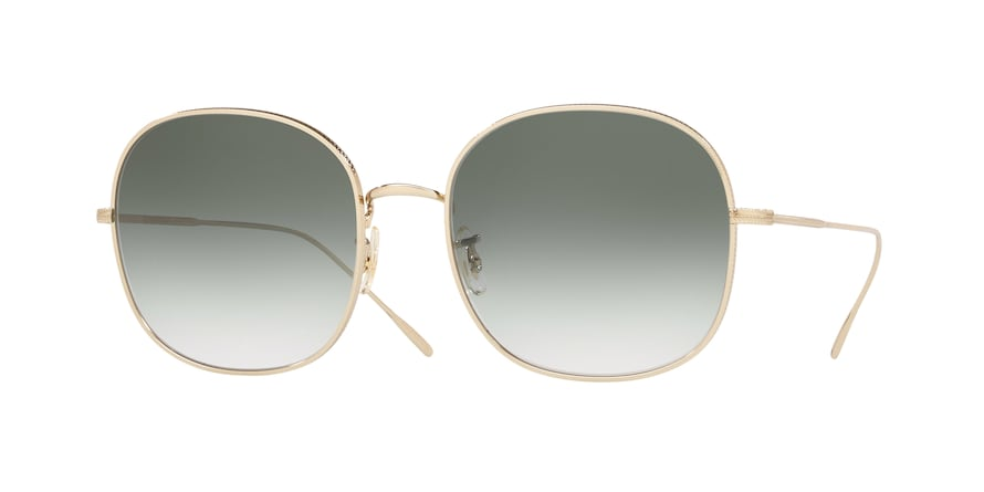 Oliver Peoples 0OV1255S