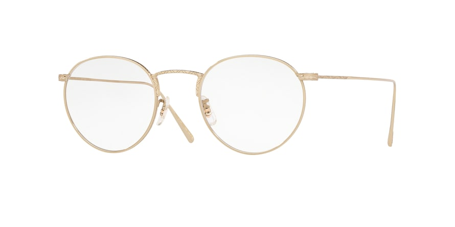 Oliver Peoples 0OV1259T