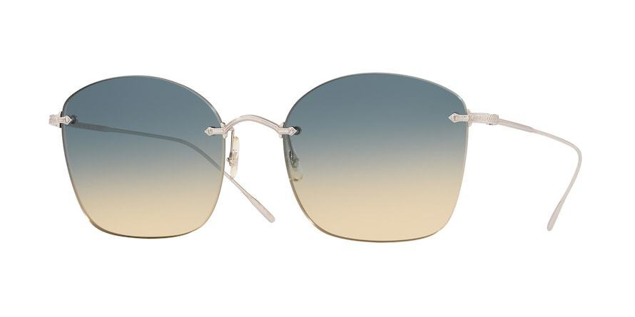 Oliver Peoples 0OV1265S