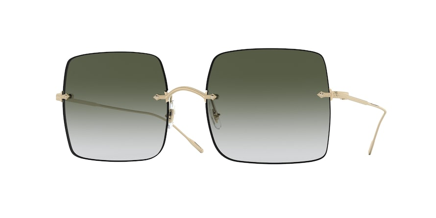 Oliver Peoples 0OV1268S