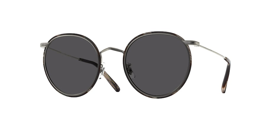 Oliver Peoples 0OV1269ST