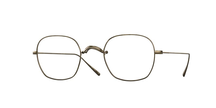 Oliver Peoples 0OV1270T