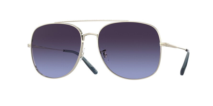 Oliver Peoples 0OV1272S
