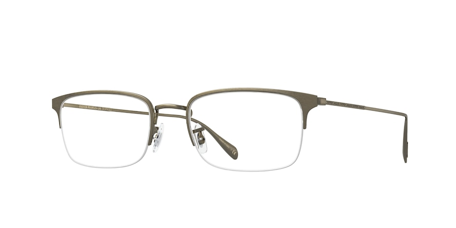 Oliver Peoples 0OV1273