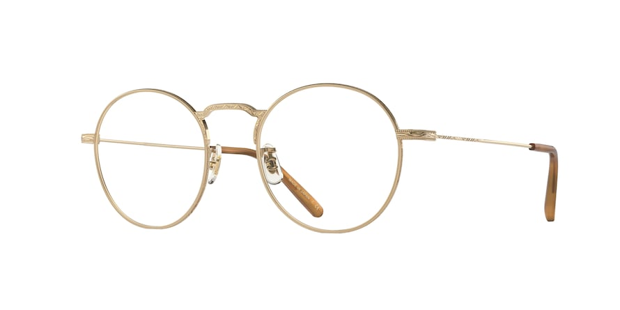 oliver_peoples_0ov1282t_5292_white_gold