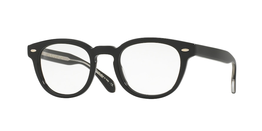 Oliver Peoples 0OV5036